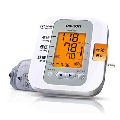 医用血压计