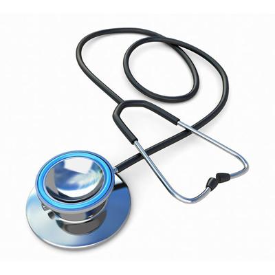 医用诊断器
