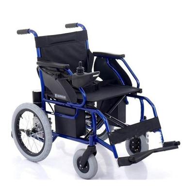 医用患者轮椅
